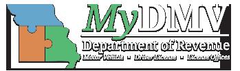 Missouri Department of Revenue